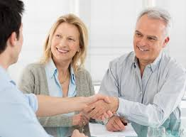How Do I Become A Retirement Financial Advisor With Picture