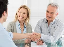 Financial Advisor Retirement How Do I Become A Retirement Financial Advisor With Picture