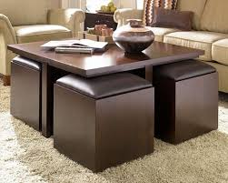 inspiration house excellent 20 best small coffee tables with storage pertaining to excellent small coffee