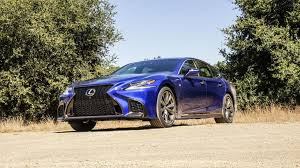 2018 lexus sedan. modren sedan to 2018 lexus sedan s