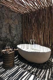 Outdoor Bathtub Hotel Bathrooms Ideas Bathroom For Sale. Outdoor Bathtub  Hotel Singapore Ideas Bathroom For Sale. Outdoor Bathroom Diy Bathtub Ideas  Baths ...
