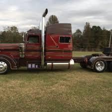 Truck Repair Shop   Texarkana, TX   BBS Truck