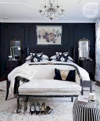 incredible small master bedroom decor ideas