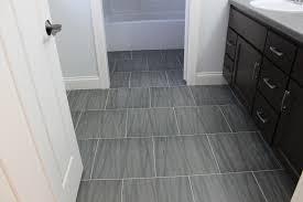Modern Bathroom Fans Bathroom Designs With Grey Floors Colorful Bathroom Design In