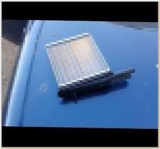 Отчет системного администратора о проделанной работе Рыбалка и  Отчет системного менеджера МОУ СОШ 2 о проделанной работе Отчет системного администратора о проделанной работе совокупность показателей учта