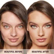 official site makeup skin care beauty charlotte tilbury charlotte tilbury