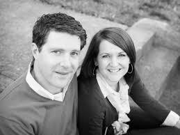 HILLARY ELLIOTT & NICHOLAS FREY | Weddings & Engagements | laduenews.com