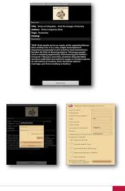 Prestigio MultiPad 7.0 PRIME - PMP3270B ...
