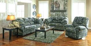realtree living room set ideas living room set or living room decorations decor full size of