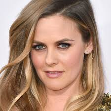 alicia silverstone how the most beautiful women in the world look without makeup