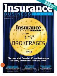 Sgi Motorcycle Insurance Rates Chart Insurance Business Canada 7 02 By Key Media Issuu
