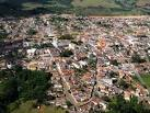 imagem de Bom Sucesso Minas Gerais n-5