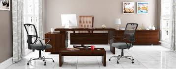images of office interiors. 40 Work Stations With Chairs For As Low Rs. 3.2 Lakhs Only. Images Of Office Interiors