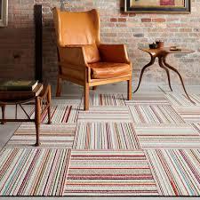 Gallery of Best Flor Carpet Tile Reviews Home Design Wonderfull Cool At Flor  Carpet Tile Reviews Home Design Flor Carpet Tile Reviews