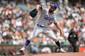 Dodgers-Giants preview: Battle for the ...