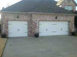 garage door decorative kit magnetic garage door decorative hardware kit carriage house faux magnetic hinge it decorative garage door accent kit