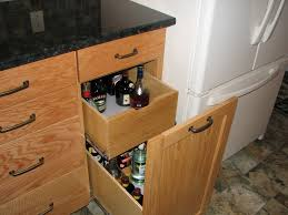 Kitchen Cabinet Inserts Tell Me About Your Favorite Cabinet Insert Or Storage Solution