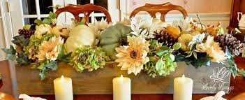 thanksgiving office decorations. Autumn In August Ways To Use Pumpkins Your Decor Fall. Home Furnishing Ideas. Corporate Thanksgiving Office Decorations
