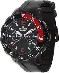 Наручные <b>часы Essence</b> купить в интернет-магазине Q-watch.ru.
