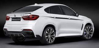 2018 bmw x6. delighful 2018 2018 bmw x6 wallpapers for bmw x6