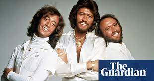 Maurice Gibb | Bee Gees | The Guardian