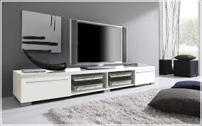 extra long tv stand. Brilliant Stand Tv Stand Extra Long On A