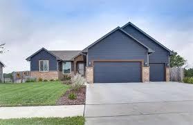 kansas oak hidden home office. Fine Office 3319 N Emerson St Derby KS 67037 In Kansas Oak Hidden Home Office