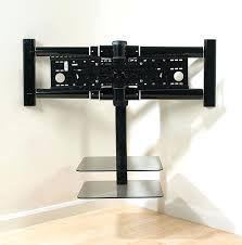 tv wall mount ideas awesome mounting a television on the wall wall mount tv corner stand