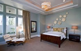relaxing bedroom color schemes. Plain Color Wonderful For Best Color A Bedroom Relaxing Bedroom Color Schemes Paint  Kids Inside GJHome Design