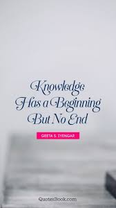 Knowledge Quotes Adorable 48 Most Amazing Knowledge Quotes And Sayings For Inspiration