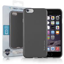 apple iphone 6 space grey. apple iphone 6s / 6 case slimprotect thinnest space grey iphone
