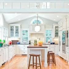 bright kitchen lighting. Bright Kitchen Light Airy Design Ideas Pictures Remodel And Decor Lighting