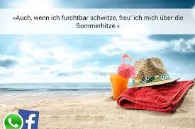 Sommer Sprüche Für Whatsapp Facebook Co