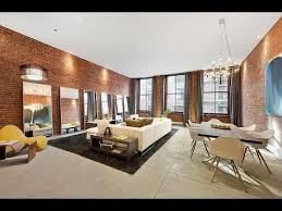 80 brick wall living rooms kitchen bedroom bathroom stylish modern living room designs
