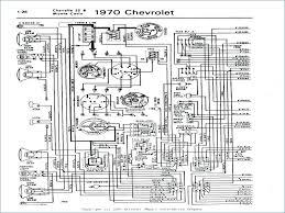67 chevelle wiring schematic diagram 1967 perkypetes club 1967 chevelle wiring schematic online 67 chevelle wiring schematic diagram 1967