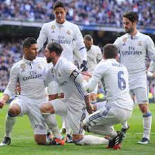 Real And Barca Resume La Liga Race | Supersport