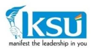 Kerala Students Union Wikipedia
