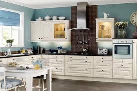 Kitchen Decorating Ideas- screenshot