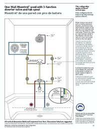 cozy inspiration standard height for tub shower faucet bathtub spout u bath valve stems rhmagazasite