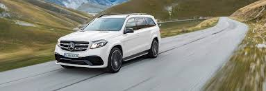 Looking for more second hand cars? 10 Best Luxury Family Cars To Buy Car Keys