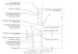 cad blocks net cad blocks net 3 kitchen cabinet home improvement warehouse greeneville tn