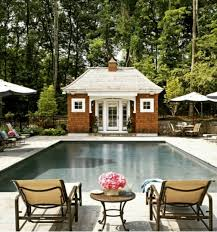 pool house bar. Pool House Tiki Bar. Bar