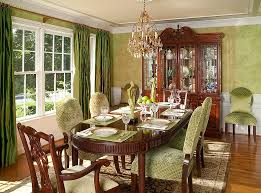 creating wonderful dining room with refreshing green accent cozy small dining rooms o45 small