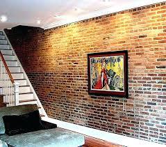 stone wall panels interior stone wall panels create interior faux stone wall covering stone wall cladding
