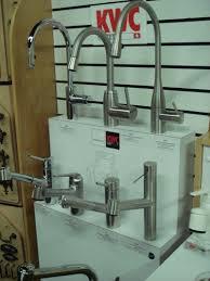 Kwc Kitchen Faucet Parts Plumbing Parts Plus Showroom Photo Gallery Plumbing Parts Plus