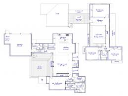 nice looking 2 y beach house plans nz 14 modern story small floor plan simple two lrg on dec