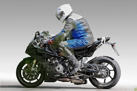 2018 bmw f800r. beautiful bmw 2018 bmw s1000rr spy photos motorcycle inside bmw f800r