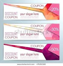 10 Off Coupon Template If You Need Any Assistance In Creating Or Posting Your Deals