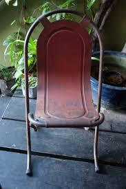 pressed metal furniture. Pressed Metal Furniture L