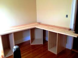 bathroomsurprising home office desk. bathroomsurprising home office desk ideas built in diy for two salvaged this glamorous creative small surprising bathroomsurprising g